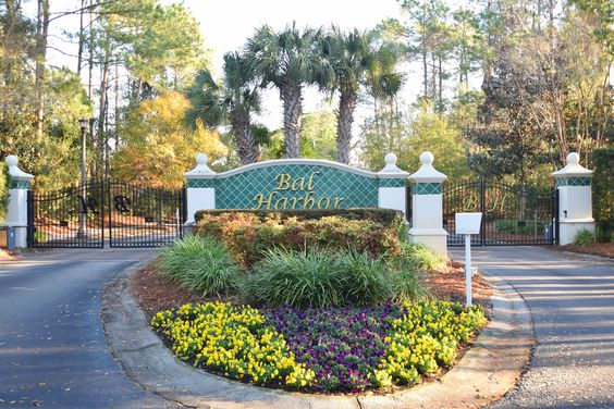 Bal Harbor -Grand Dunes,  Myrtle Beach Real Estate