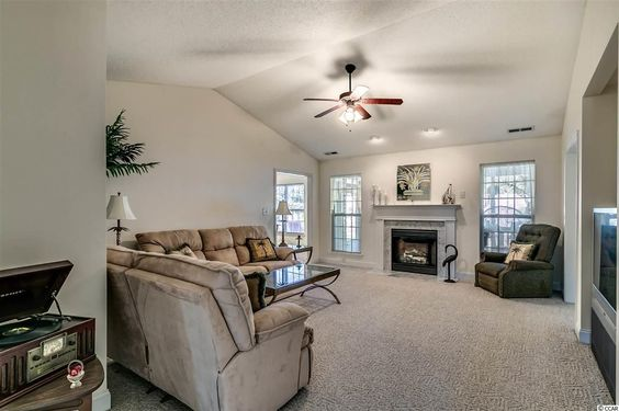 Jessica Lakes - Conway Real Estate Myrtle Beach, SC MLS