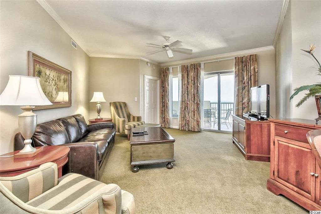 royale-palms-condos-for-sale