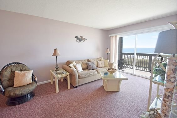 Sea-Cloisters-Condos-For-Sale