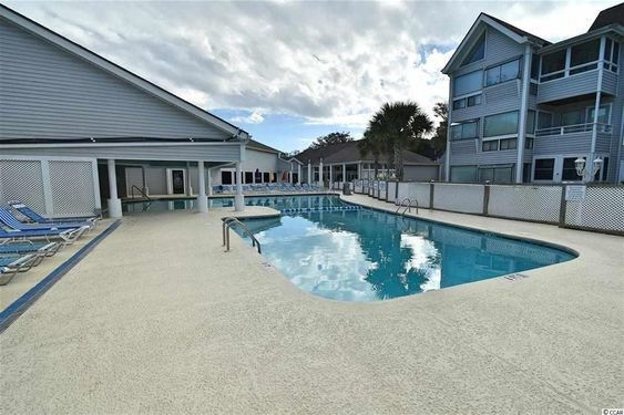 arcadian-dunes-condos-for-sale
