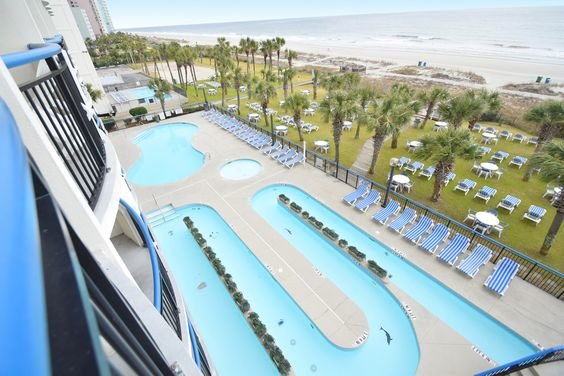 boardwalk-oceanfront-tower-condos-for-sale