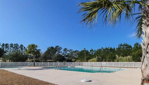 Brynfield Park - Myrtle Beach Real Estate For Sale