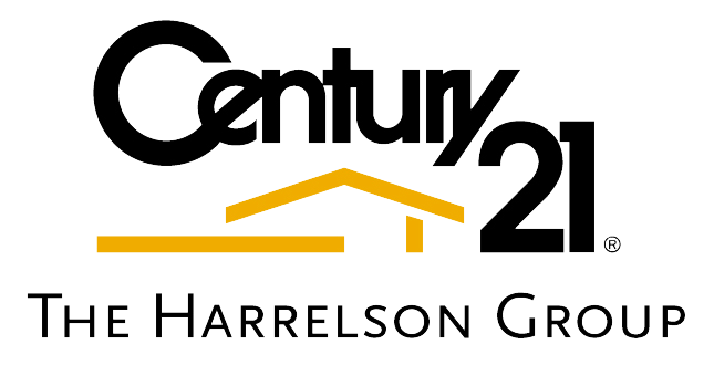 Century 21 - The Harrelson Group