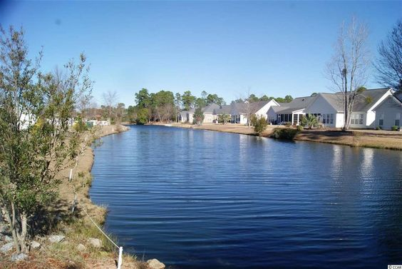 Homes in Castlewood, Conway SC Real Estate For Sale