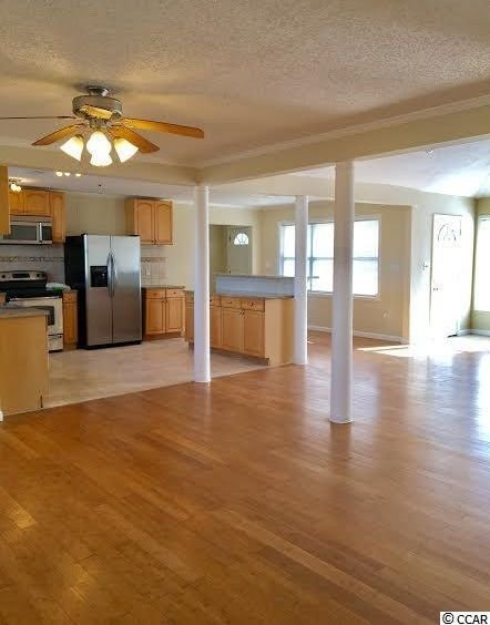 conway-homes-for-sale