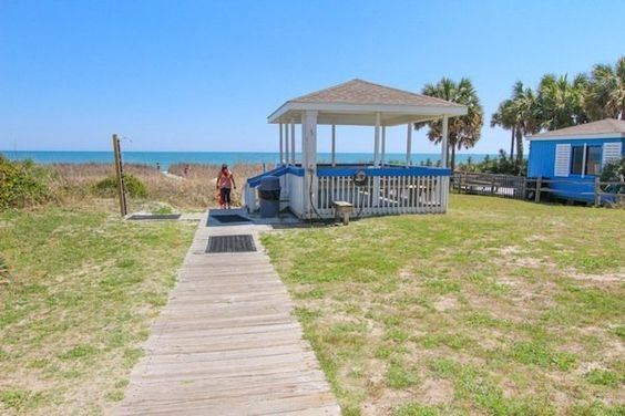 forest-dunes-condos-for-sale