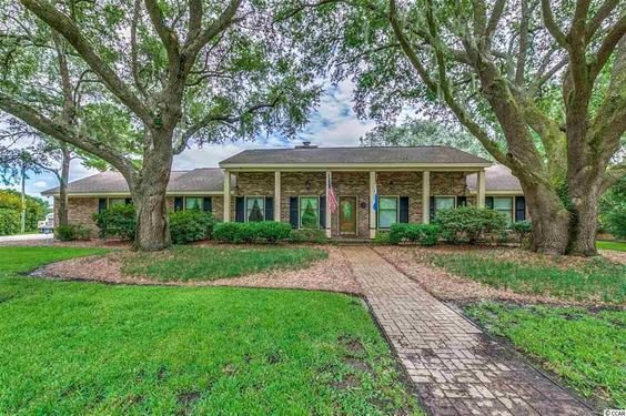 Georgetown, S.C Homes For Sale