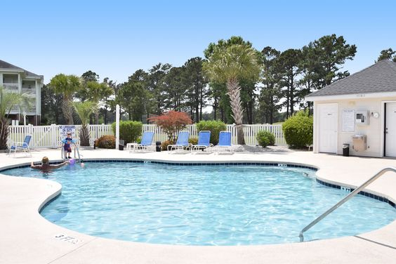 Magnolia North At Myrtlewood Real Estate