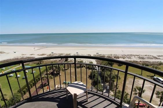 meridian-plaza-condos-for-sale