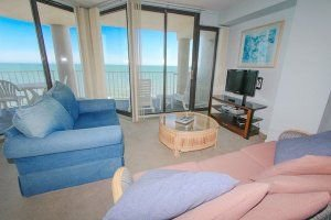 One Ocean Place Garden City Condos For Sale