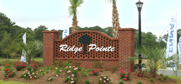 Ridge Pointe Real Estate For Sale