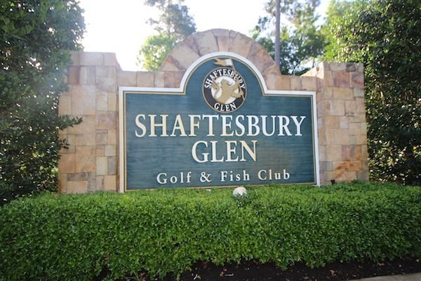 Shaftesbury Glen <br> Real Estate For Sale