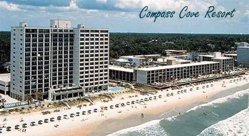Compass Cove Condos For Sale