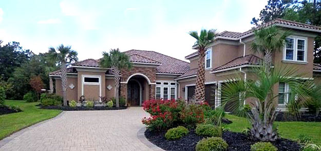 Palermo Homes For Sale